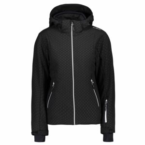 2019-20 cmp zip hood womens jacket 39w1606_u901