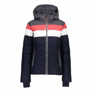 CMP Womens Ski Clothing