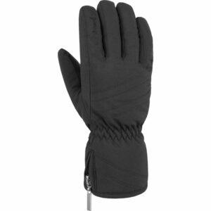 2019-20 reusch felina womens ski glove