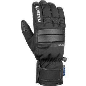 2019-20 reusch arise ski glove