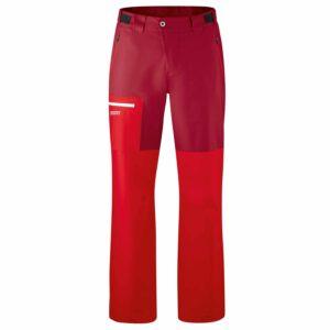 2019-20 maier diabas mens ski and touring pant rio red2019-20 maier diabas mens ski and touring pant rio red