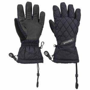 2019-20 marmot moraine womens ski glove
