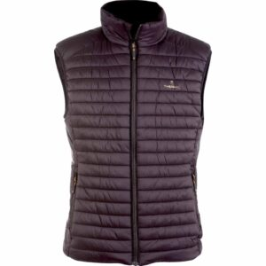 Thermic Powervest Mens Heated Vest