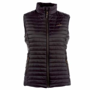 Thermic Powervest Womens Heated Vest
