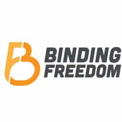 Binding Freedom