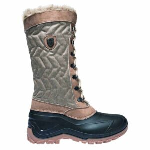 2019-20 cmp nietos womens snow boot toffee mel