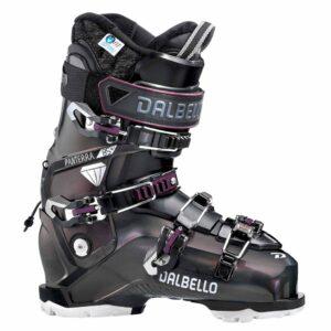 dalbello panterra 85 gw womens ski boot