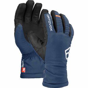 2019-20 ortovox swisswool freeride ski glove