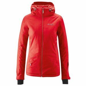 maier andrazza womens ski jacket