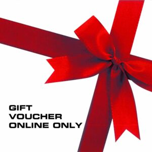 anything technical online gift voucher