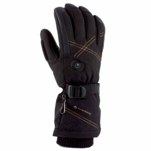 Therm-ic Heated Gloves