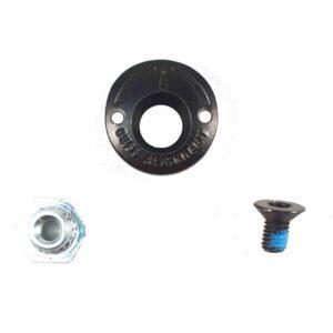 aze001244001 atomic progressive cuff align kit