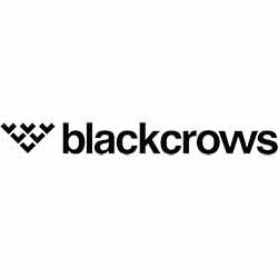 Black Crows