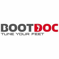 BootDoc Heated Ski Products