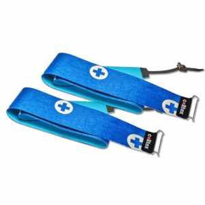 Colltex Ski Climbing And Touring Skins