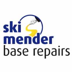 Ski Mender