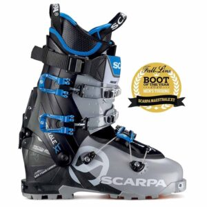 scarpa-MAESTRALE-XT-ski-touring-boot-5 fall line boot of the year