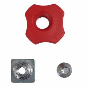 fischer canting ankle rivet