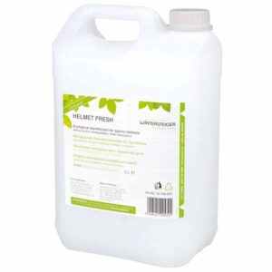 55-100-870 Wintersteiger Shoe Fresh Eco Helmet Disinfectant