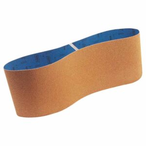 56-181-350 Wintersteiger Ski Service Machine Cork Finish Belts