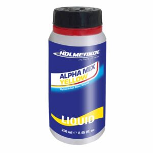holmenkol-alpha-mix-yellow-liquid-wax-250-ml