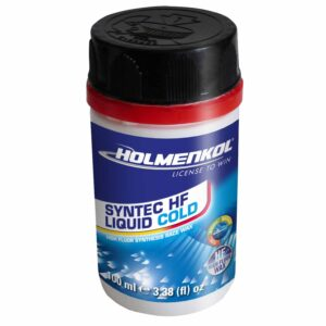 holmenkol-syntec-speed-liquid-hf-cold-ski-race-wax