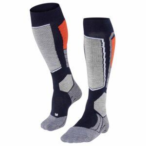 Falke Mens Ski Socks