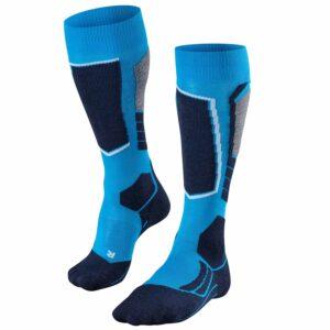 Falke Womens Ski Socks