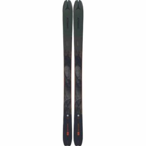 AA0027640 Atomic Backland 95 Touring Ski 2020-21