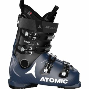 atomic-mens-ski-boot-hawk-magna-110-s
