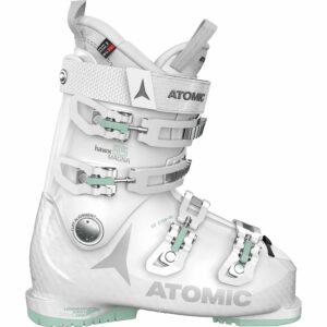 Atomic Hawx Magna 85 Womens Ski Boot