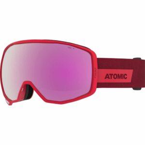 AN5106040 Atomic Count HD Ski And Snowboard Goggle 2020-21