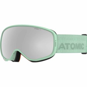 AN5106058 Atomic Count S Stereo Ski And Snowboard Goggle 2020-21
