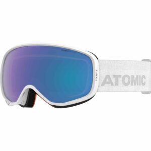 AN5106116 Atomic Count S Photo Ski And Snowboard Goggle 2020-21