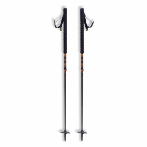 Black Crows Duos Freebird Ski Touring Pole 2020-21