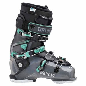 Dalbello Panterra 95 GW Womens Ski Boot