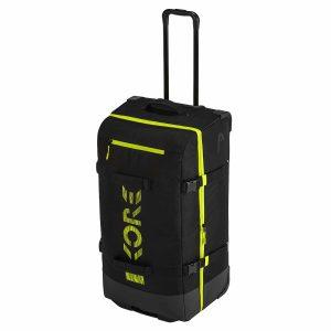 Head Freeride Travel Bag 383119