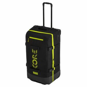 Head Ski Luggage