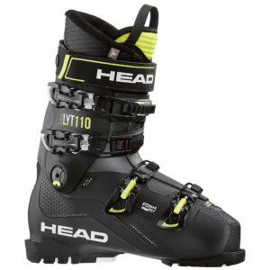 Head Edge Lyt 110 Mens Ski Boot