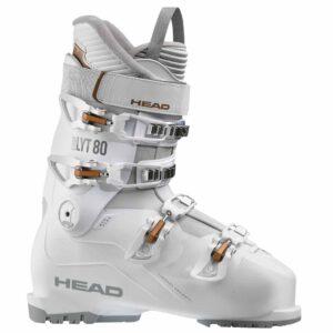 Head Edge Lyt 80 Womens Ski Boot
