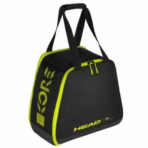Head Freeride Ski Boot Bag