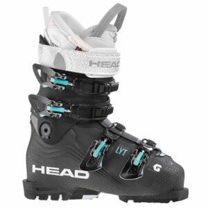 Head Nexo Lyt 100 Womens Ski Boot