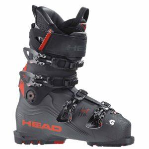 Head Nexo Lyt 110 Mens Ski Boot