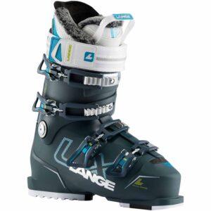 Lange Ski Boots