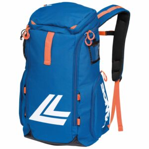 LKIB104_Lange Ski Boot Backpack 2020-21