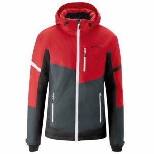 Maier Manikhino Mens Ski Jacket
