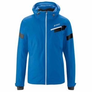 Maier Priiskovy Mens Ski Jacket