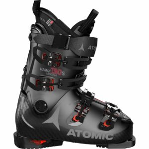 atomic-hawk-magna-130-s-black-red-ski-boot