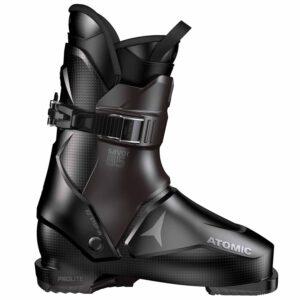 Atomic Savor 85 Womens Ski Boot