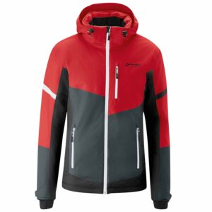 Men's Ski Clothing